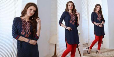 Buy Catalog 171 At Wholesale Price 5400 - Radhe Fashion