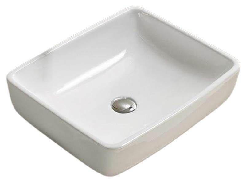 Pin By T Cooper On 2020 In 2020 Drop In Bathroom Sinks Sink Vessel Sink