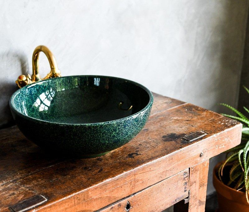 Photo of Washbasin | Stiltje.se
