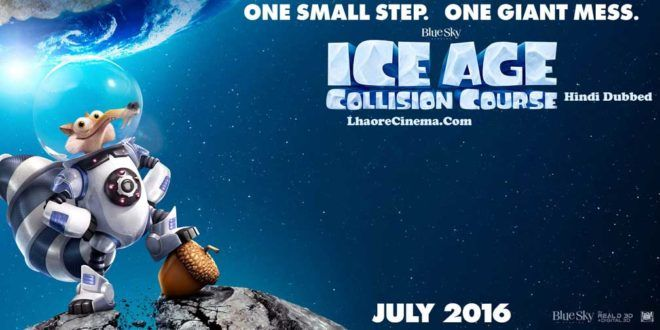 ice age 5 free movie online
