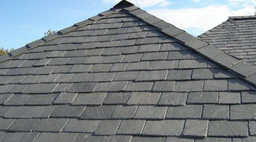 Blog Paving Slabs Slate Roof Tiles Slate Roof Roof Design