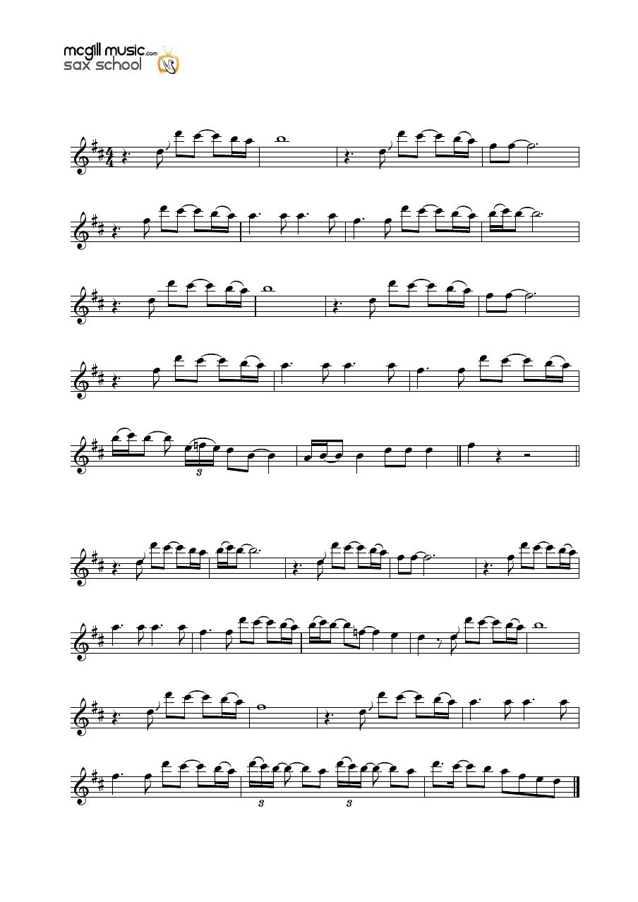 Baker Street Sax Solo Holy Cow I Must Learn This Shin Dig