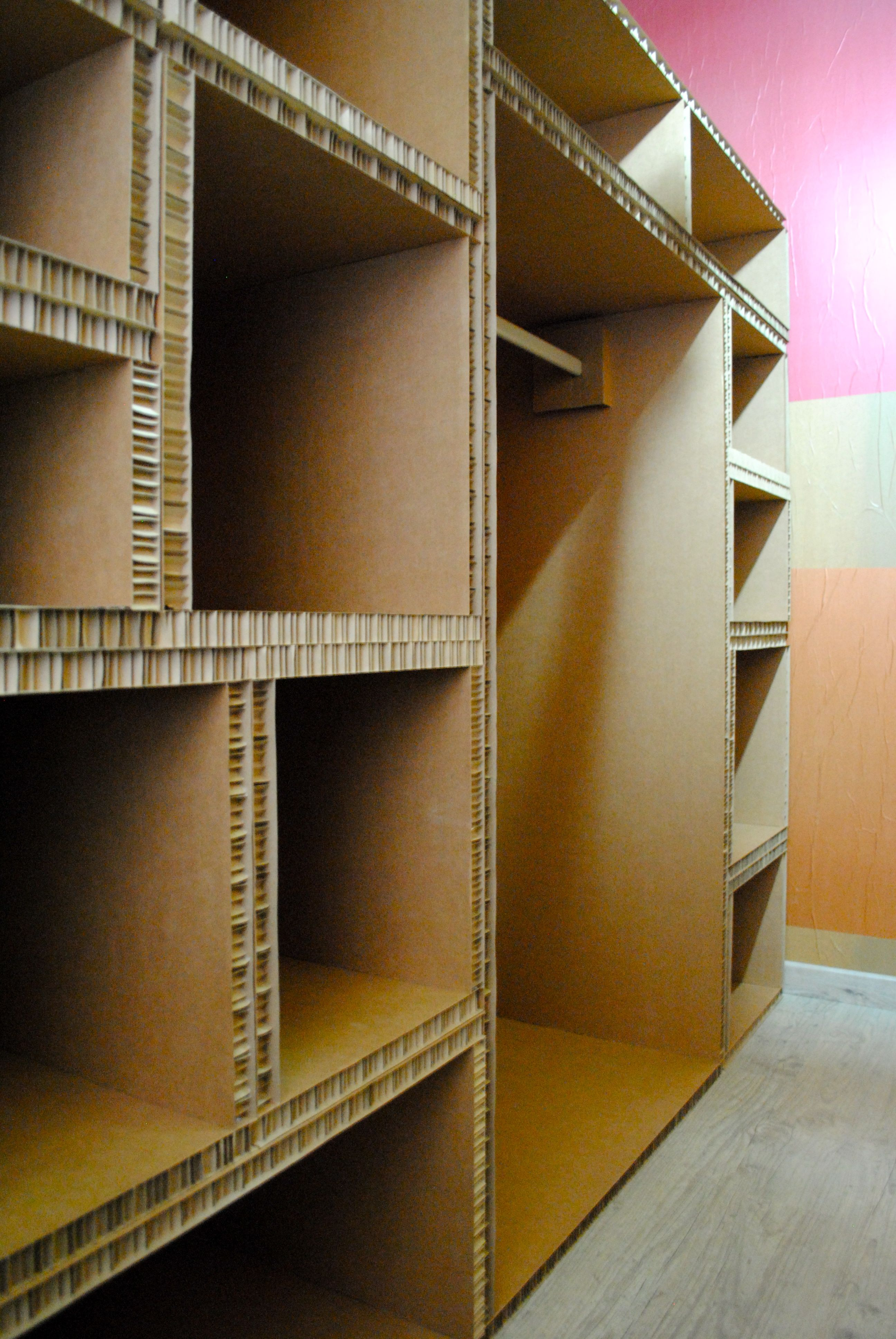 Dsc_0046 Carton Pinterest Cardboard Furniture And Organizing # Muebles Google Translate