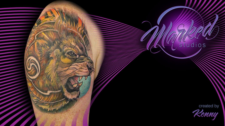 Kenny-Lion-jpg.jpg (1440×810)