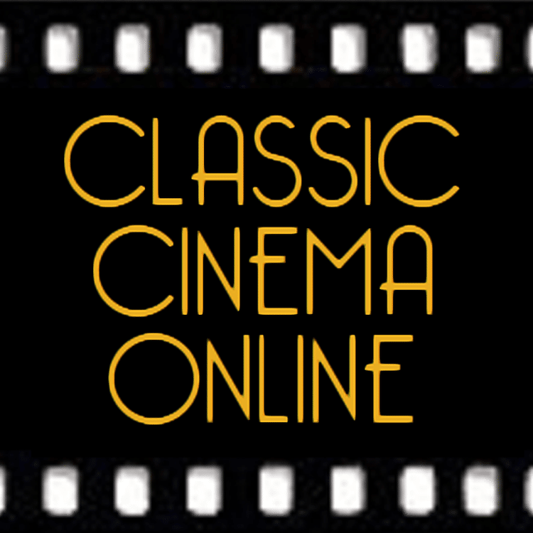 Stream Free Classic Movies at ClassicCinemaOnline.com