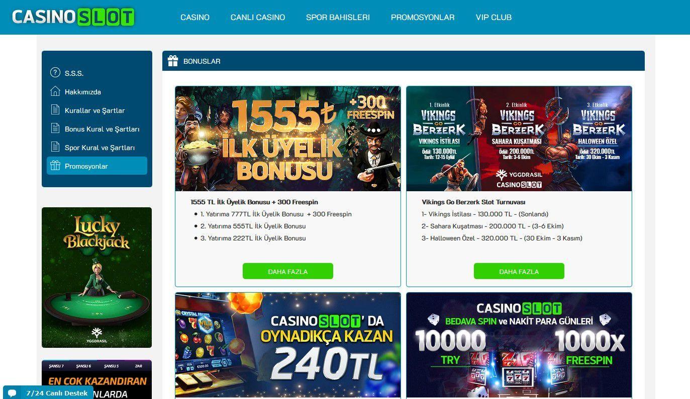 online spielautomaten mit startguthaben ohne einzahlung