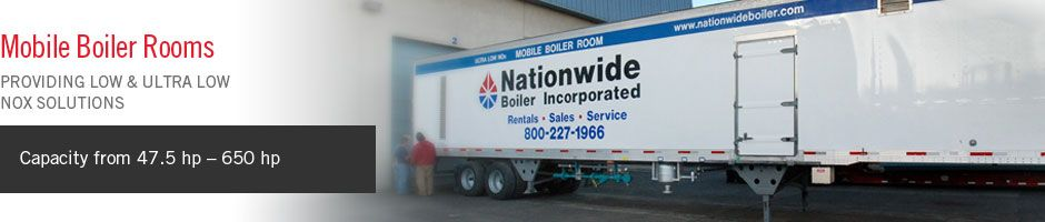 Boilers to rent: So I am very curious about boilers. My cousin just ...