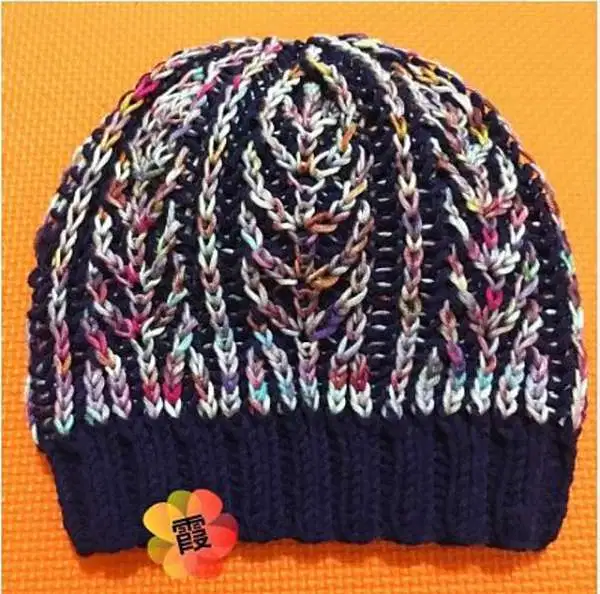 Grab this Great Brioche Beanie to Boost Your Skills in ...