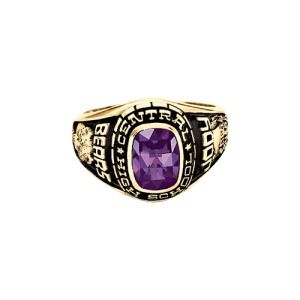 union city high school union city mi class jewelry products