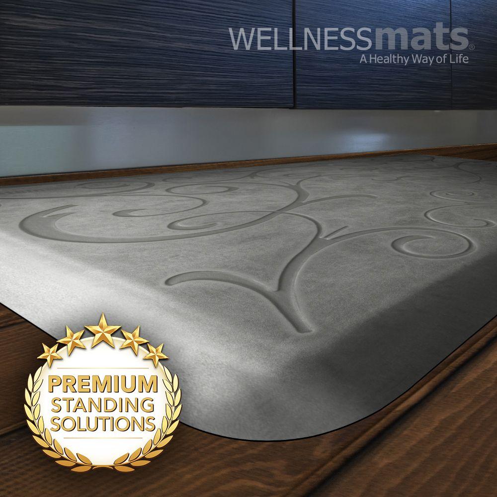 Linen Collection Bronze Silver Furniture Kitchen Mats Floor Floor Mats