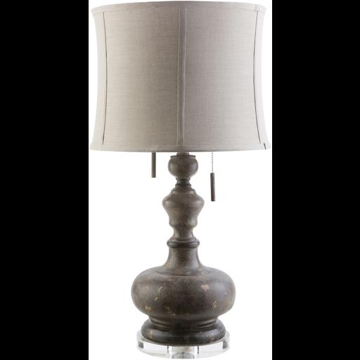 Alfano Table Lamp