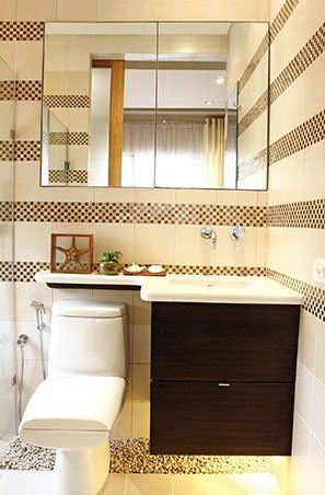 A Scenic Floor Tiles Design And Price Philippines Floor Tile