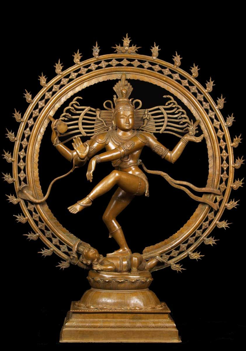 Beautiful Wallpaper Lord Nataraja - 384ec1bacf2ea885a8c110e017d6708b  Photograph_428798.jpg