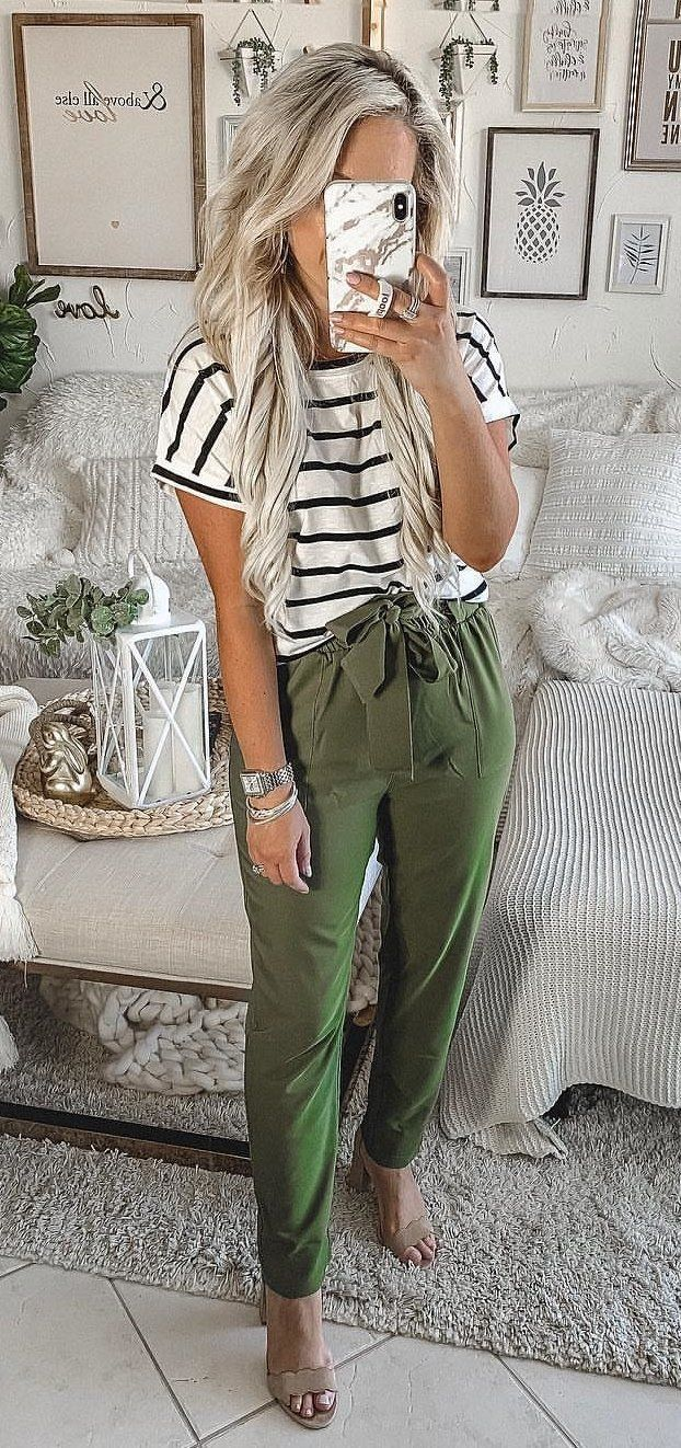 Photo of Clicca sulla foto per di più! Instagram La Pure Femme #styleinspiration #fashionable …