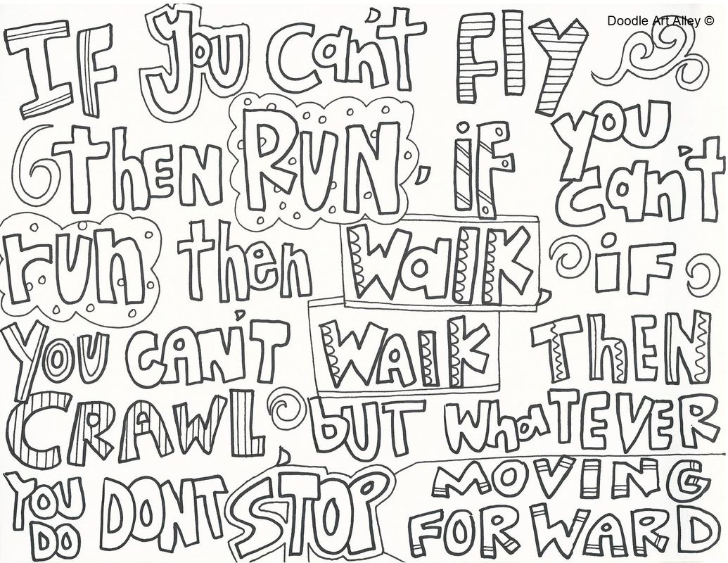 Picture | Doodles | Pinterest | Martin luther king, Martin luther ...