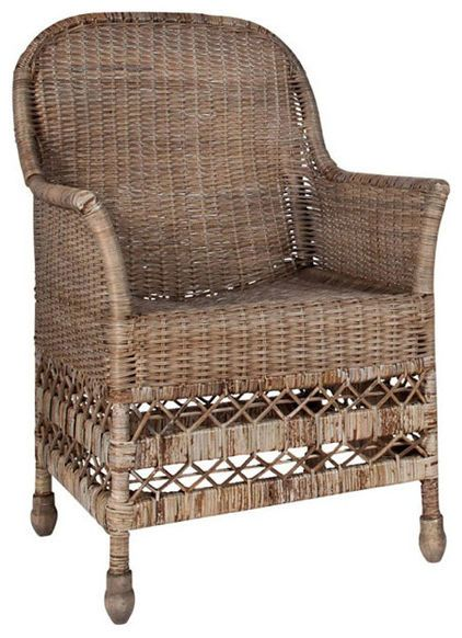 Google Image Result for http://st.houzz.com/fimages/203851_5925-w422-h582-b1-p0--eclectic-armchairs.jpg