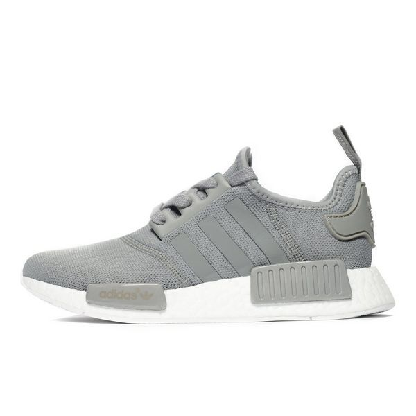 adidas womens trainer nmd