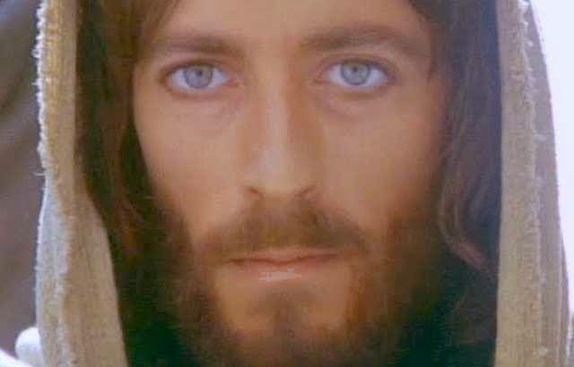 Arquivos Deus Vai Falar Com Você: Mensagens De Deus Conhecimentos Do Pai: Jesus Vai Falar