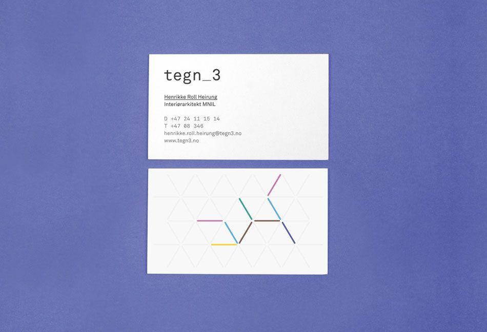 Tegn_3 | Neue