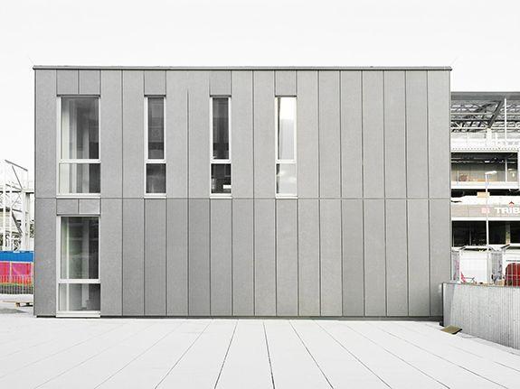 Eps Foam Calcium Silicate Sandwich Panel Walls Outside Fibre Cement Cladding Exterior Cladding Cement Panels