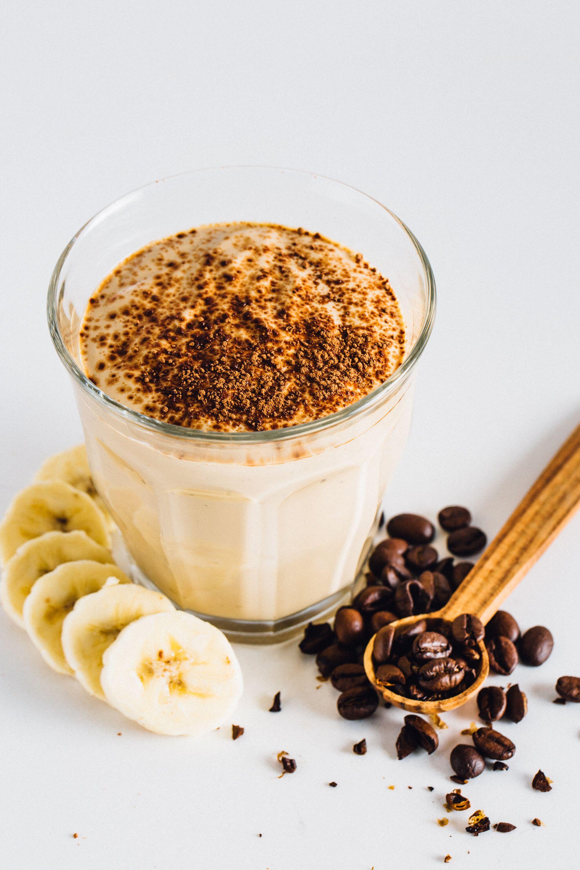 Pb2 peanut butter energy smoothie pb2 smoothie pb2