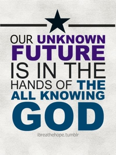 our future is in our hands And what will we do with the promise, the potential, that we now hold in our hands our hope and our prayer is that we have been renewed during these weeks and, just maybe, these leaves can serve.