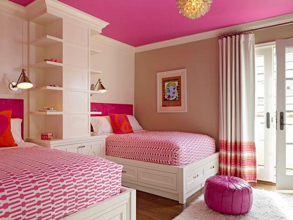Kids Rooms Painting Ideas Kids Bedroom Paint Ideas Girls Kids