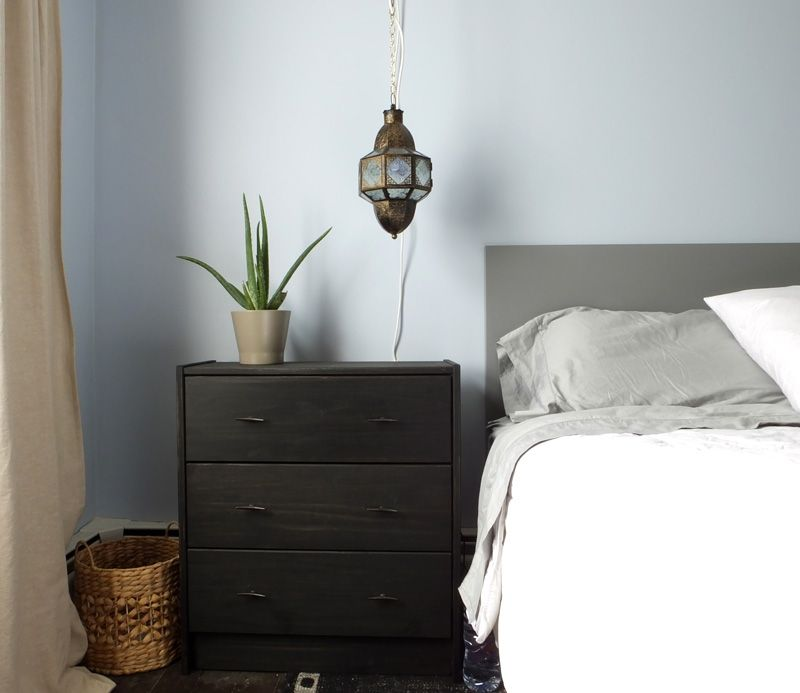 Bedroom Hanging Lanterns Pretty Moroccan Candle Holders