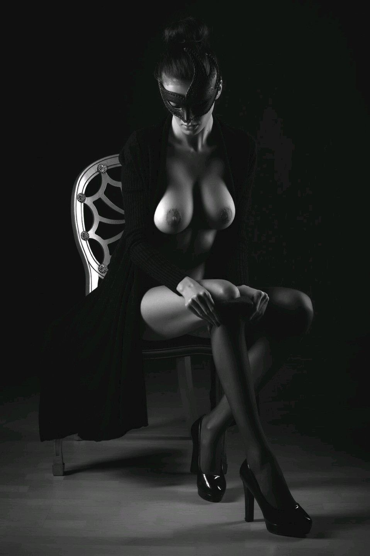 angel-heart-nudes