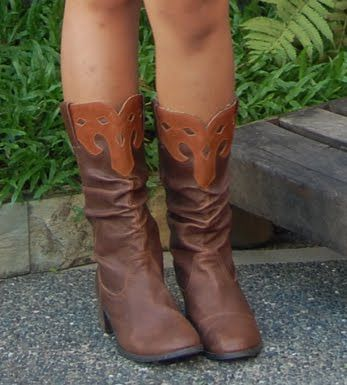 Fashion Cowboy Boots For Women Cheap - Cr Boot