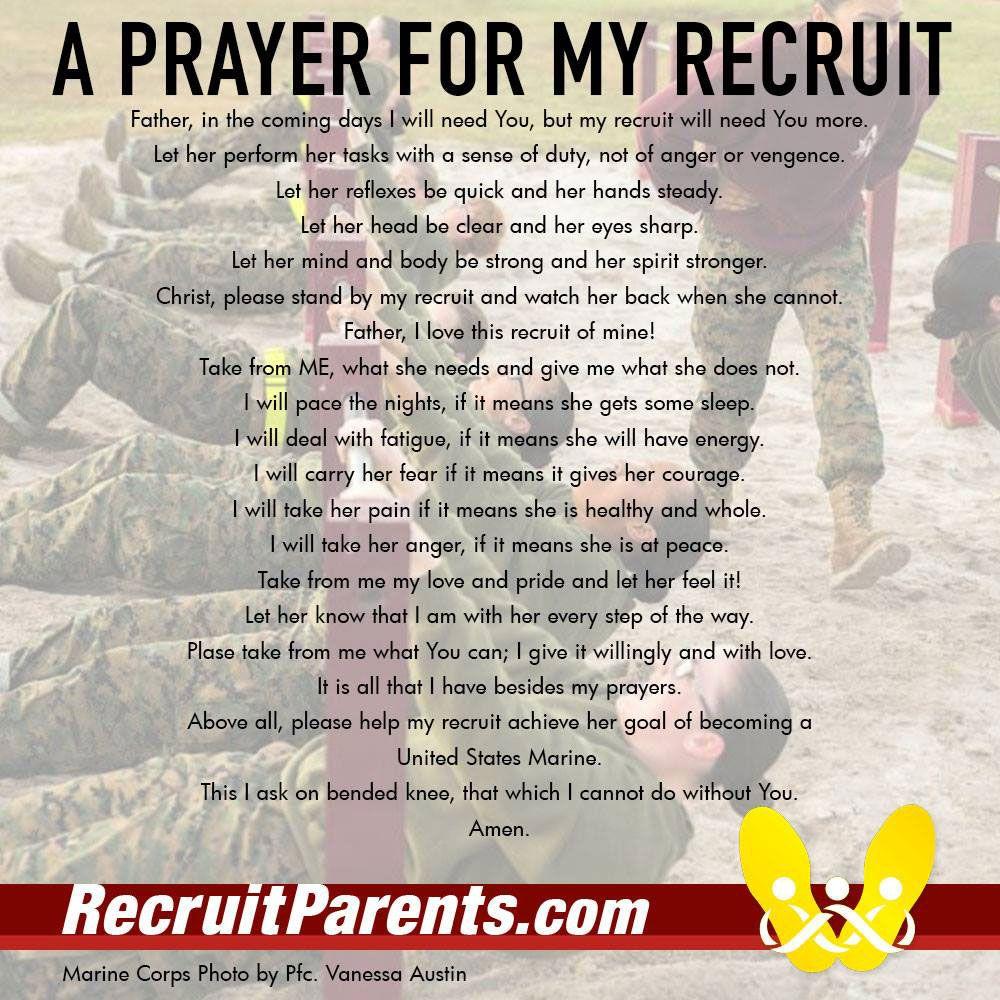 Crucible One | Marine quotes, Marines boot camp ...