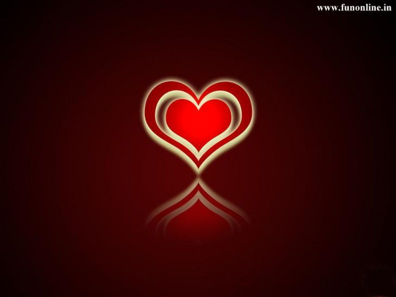 Picture of a heart love widescreen hd wallpapers hearts l picture of a heart love widescreen hd wallpapers buycottarizona Images