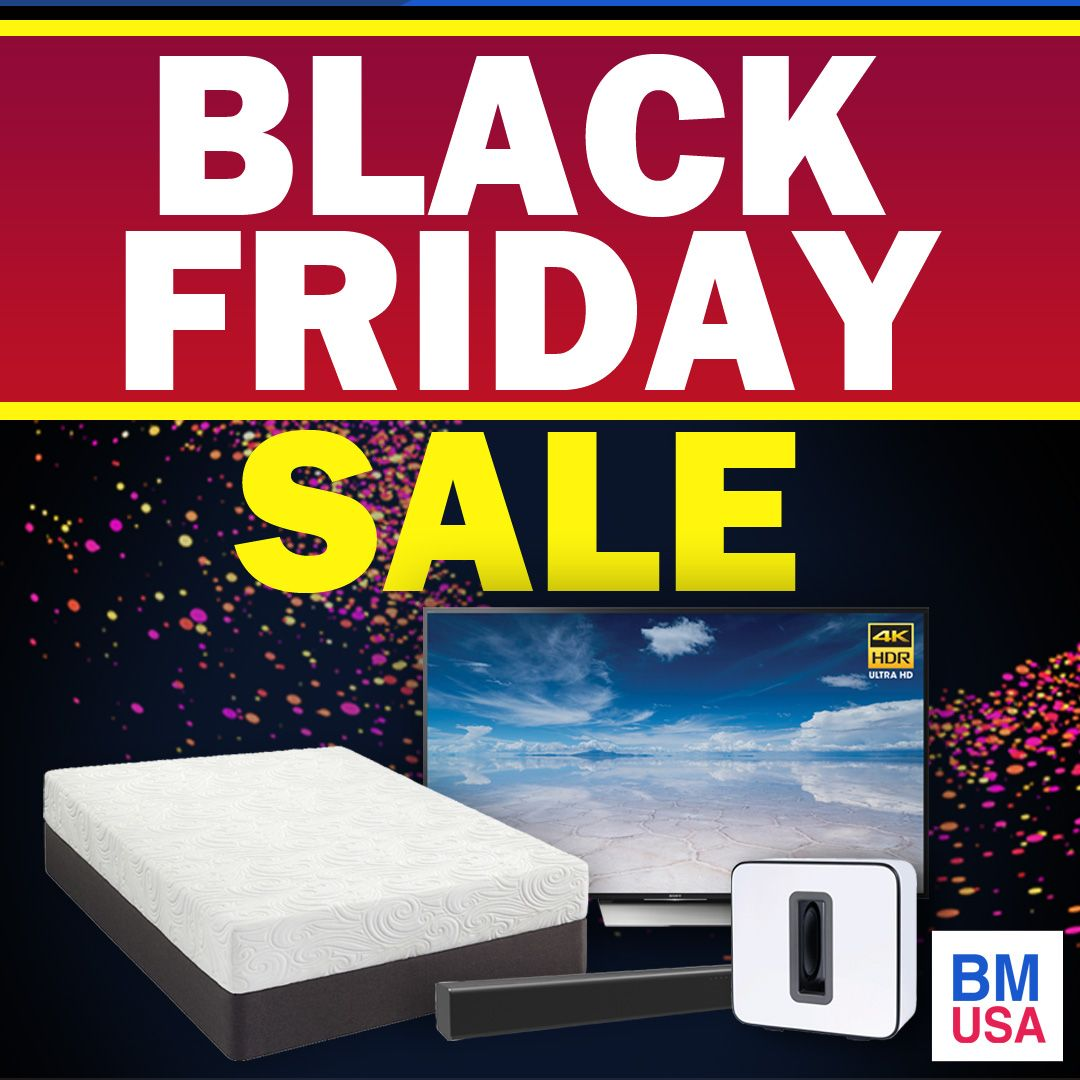 Brandsmart Usa Black Friday Sale Stores Open 6 Am Until 10 Pm For Black Friday The Countdown Is Over Blackfriday Appliance Shop Home Tv Black Friday Sale