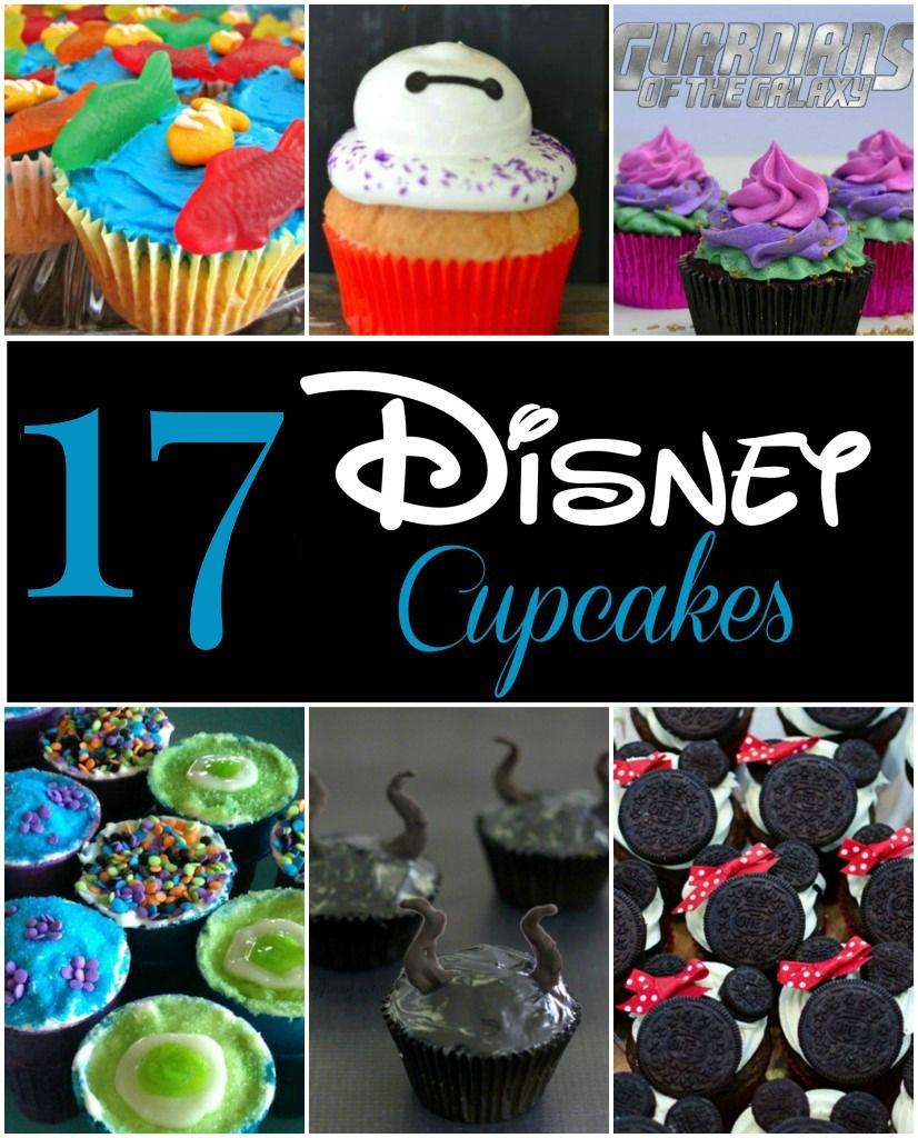 die besten 25 cupcake rezepte f r kinder ideen auf pinterest cupcake ideen. Black Bedroom Furniture Sets. Home Design Ideas