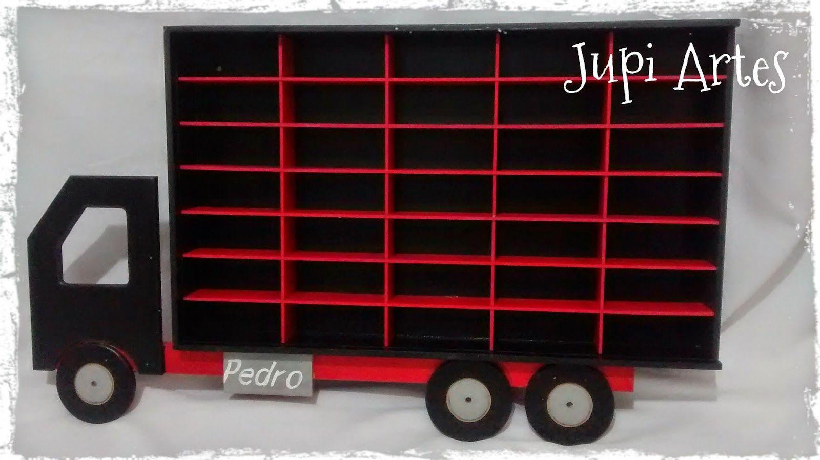 Jupi Artes: Porta Hotwells