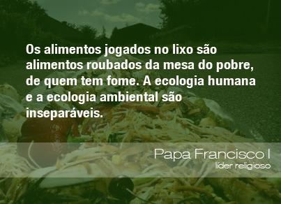 Frases Do Meio Ambiente Think Green Meio Ambiente Ambiente E Frases