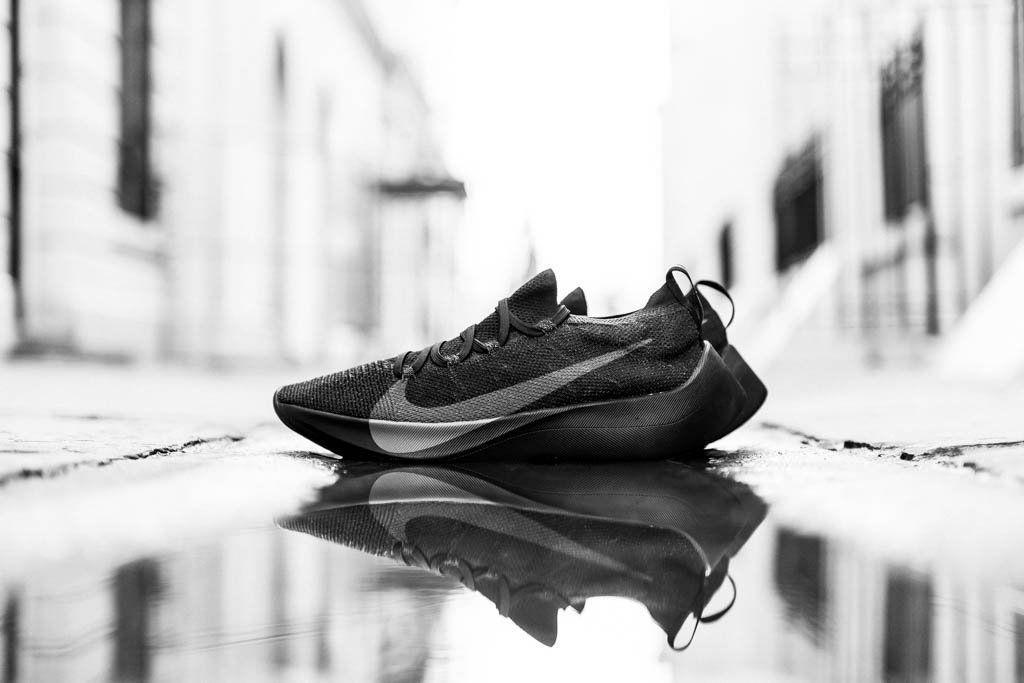 ae9b02a090a0 Nike Vapor Street Flyknit