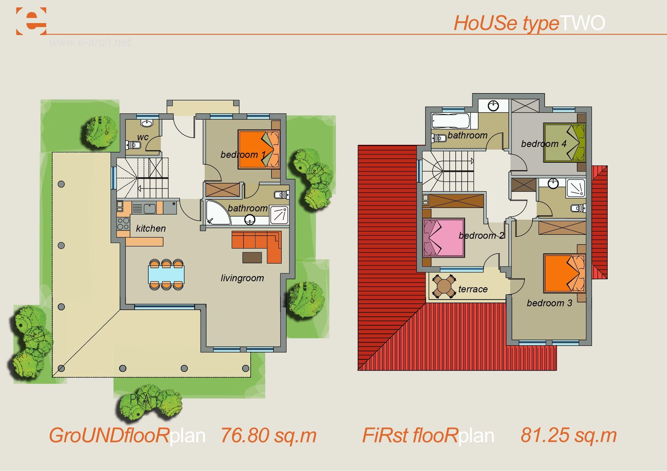 House 2.JPG (2339×1653)