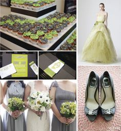 mainly the dresses and flowers ashlyn s wedding pinterest