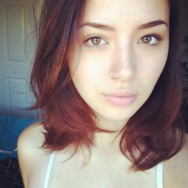 Daisy Summers