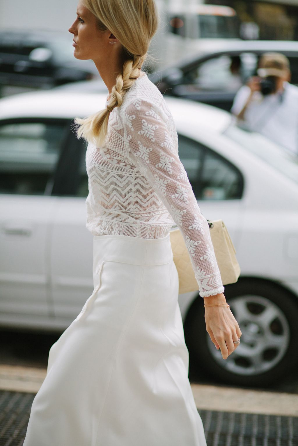 #streetstyle #fashion #trends2015 #fashionstyle   http://www.bykoket.com/inspirations/category/trends/fashion
