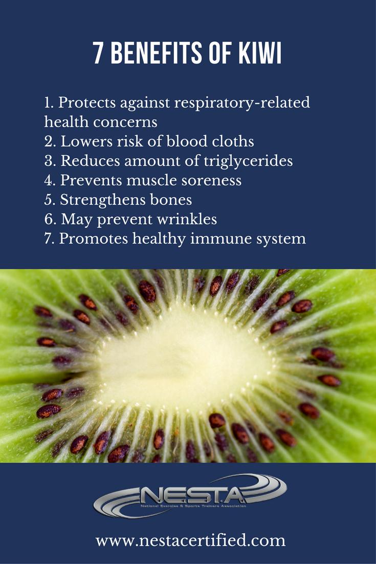 Nutrition certification trouble sleeping kiwi and vitamins nutrition certification 1betcityfo Gallery
