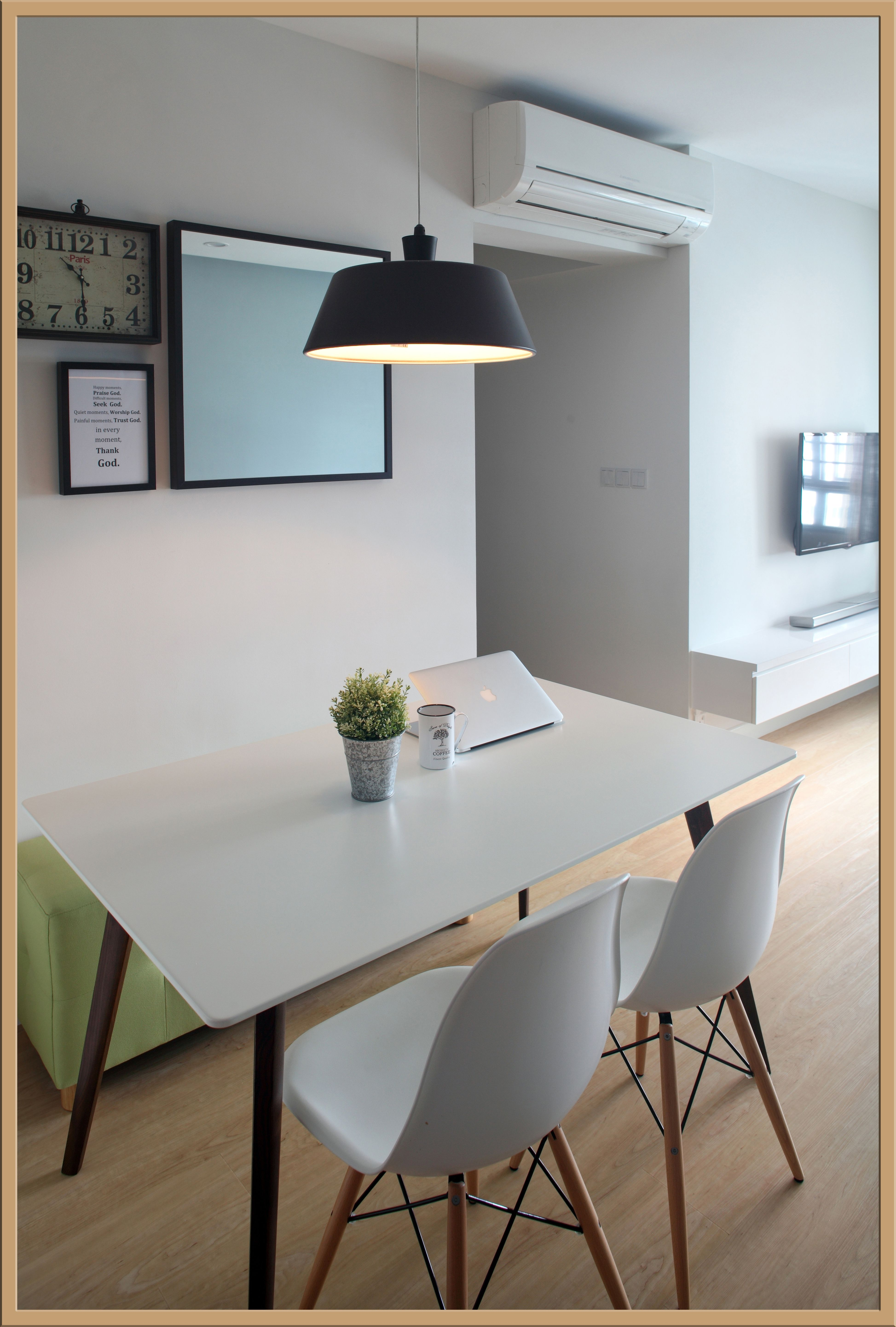 Understanding Interior Design