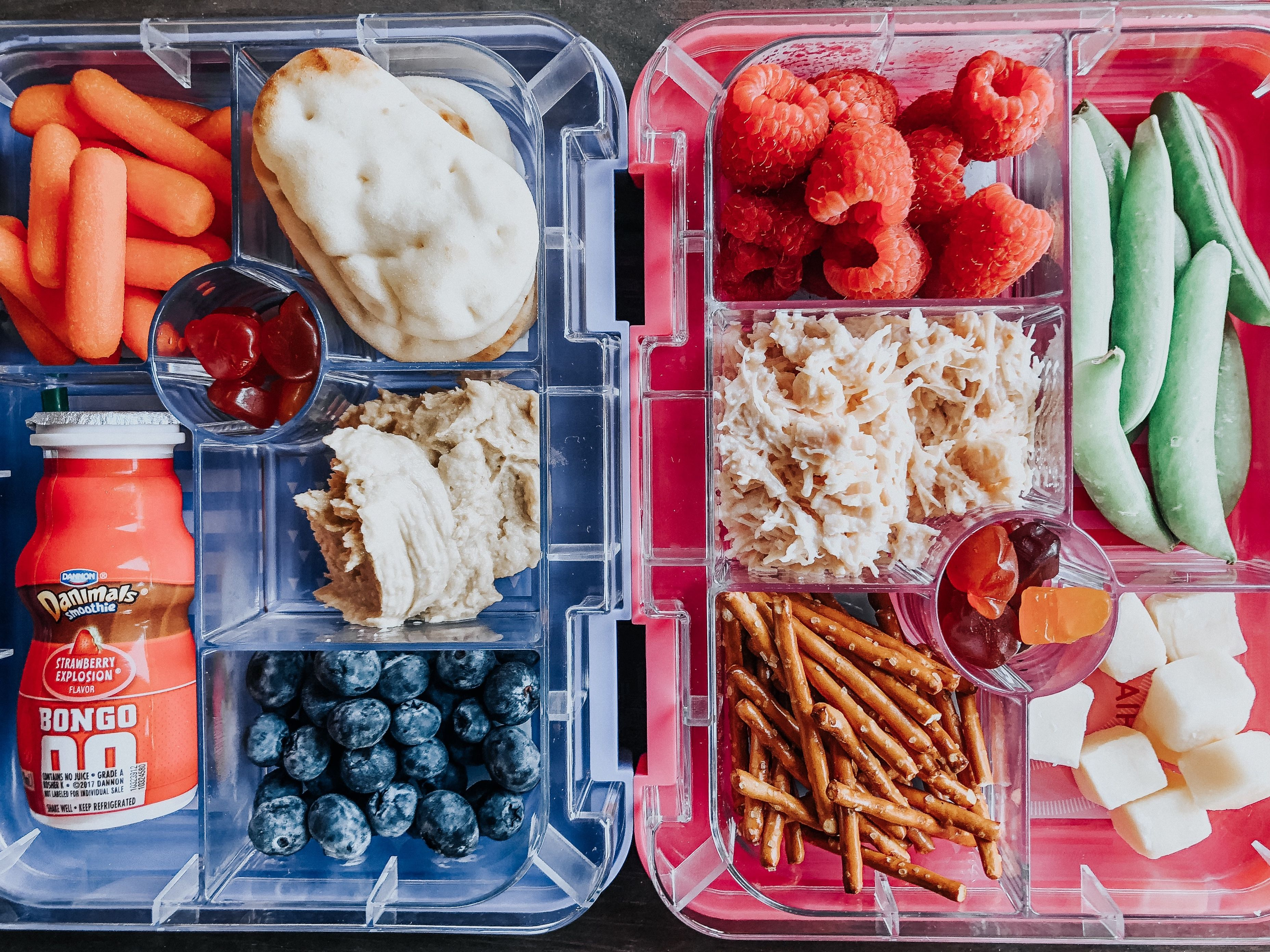 25 Healthy Lunch Box Ideas For Kids Healthy Lunchbox Healthy