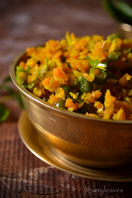 South indian vegetarian recipes flavorful vegetarian dishes south indian vegetarian recipes flavorful vegetarian dishes forumfinder Choice Image