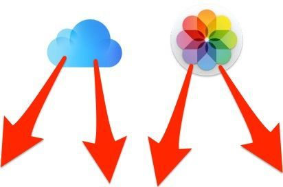 How to Download Photos from iCloud to Mac or Windows PC
