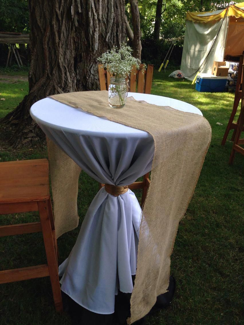 High top table hightoptables high top tables in pinterest