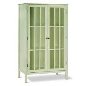 9abe4e8cc8e Windham Library Cabinet - Threshold™   Target