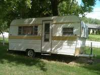 Travel Trailers Bumper Pull Classifieds For Utah Idaho And