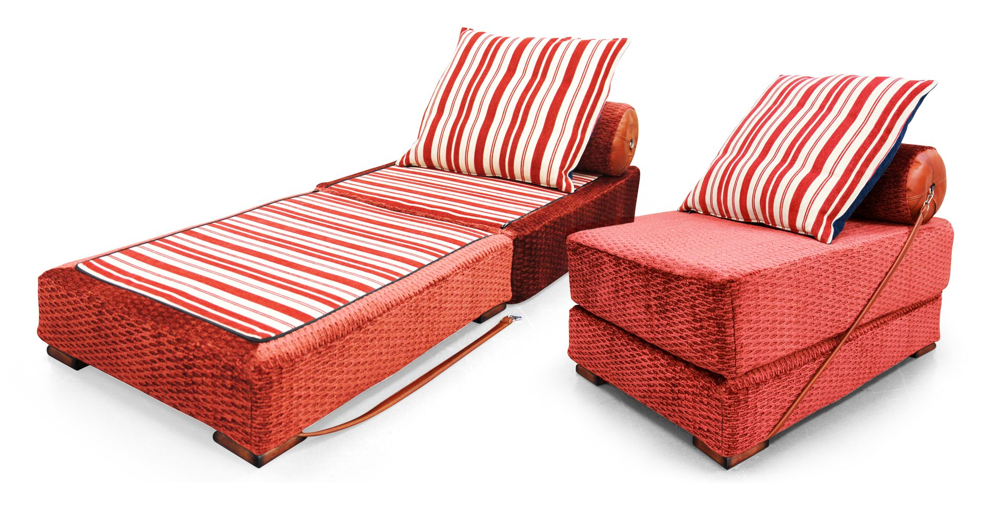Best Folding Bed Furniture Apartment Furniture Small Furniture 640 x 480